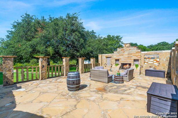340 Barton Ranch Rd