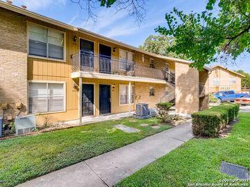 923 Vance Jackson Rd #607, San Antonio, TX, 78201,
