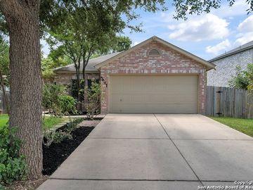 5411 Senisa Springs, San Antonio, TX, 78251,