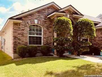 9902 BUSHBUCK WAY, San Antonio, TX, 78251,