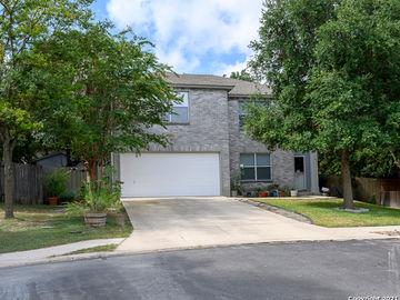 10710 AMBLE COACH, San Antonio, TX, 78245,