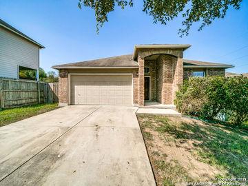 5017 Whisper Cove, Schertz, TX, 78108,