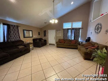 103 GARDEN VALLEY ST, San Antonio, TX, 78227,