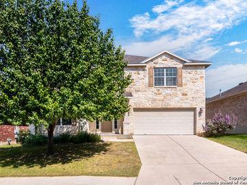 7826 LACEY OAK COVE, San Antonio, TX, 78250,
