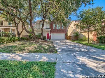 10726 Manor Creek, San Antonio, TX, 78245,