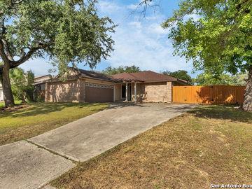 6435 VILLAGE PARK, San Antonio, TX, 78250,