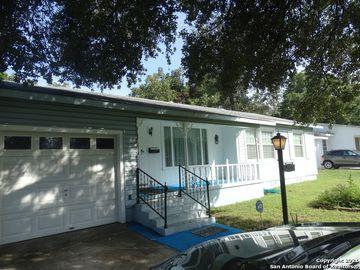 139 VAUGHAN PL, San Antonio, TX, 78201,
