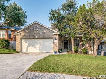 7927 Live Oak Vista, San Antonio, TX, 78250,