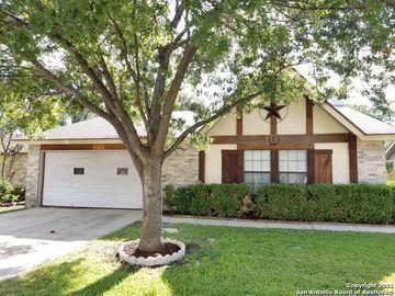 8322 STAR CREEK DR, San Antonio, TX, 78251,