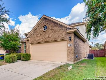 7522 Ruger Ranch, San Antonio, TX, 78254,