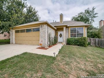 5626 TIMBER STAR, San Antonio, TX, 78250,
