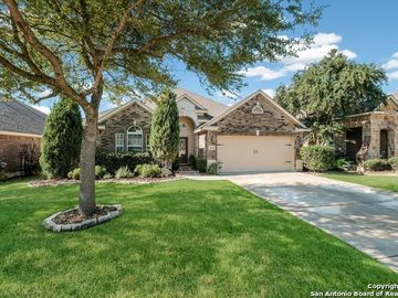 10608 Newcroft Pl, Helotes, TX, 78023,