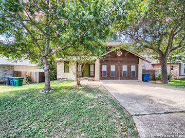 5701 TIMBER STAR, San Antonio, TX, 78250,
