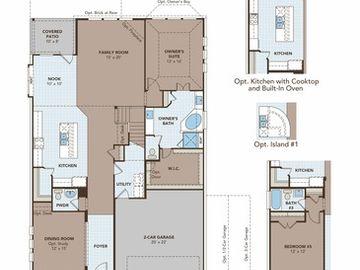 12638 Kristens Estates, Helotes, TX, 78023,
