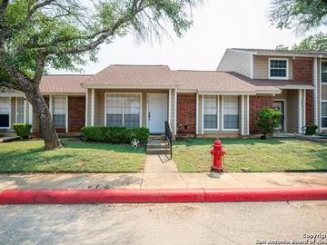 9140 Timber Path #4102, San Antonio, TX, 78250,