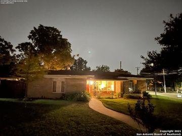 454 CONCORD PL, San Antonio, TX, 78201,