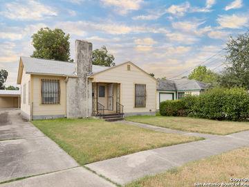 1930 W MISTLETOE AVE, San Antonio, TX, 78201,