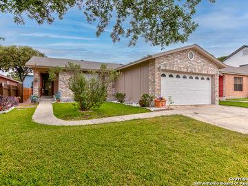 9403 ARDEN BND, San Antonio, TX, 78250,