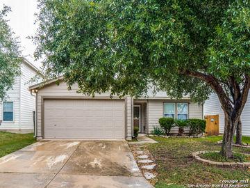 9031 Sycamore Cove, San Antonio, TX, 78245,