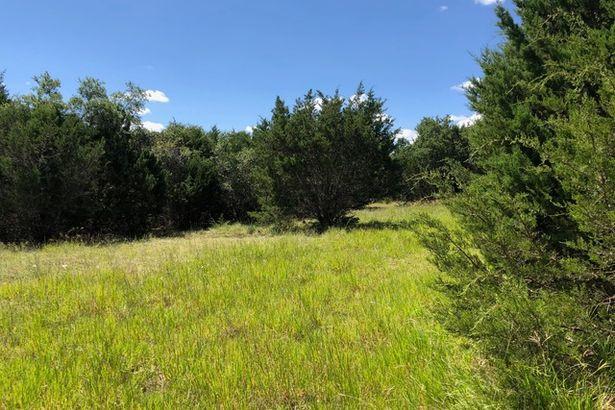 615 Lantana Ridge