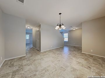 12003 DROUGHT PASS, Helotes, TX, 78023,