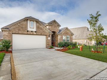 126 Dovetail St, Boerne, TX, 78006,