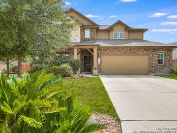 10636 NEWCROFT PL, Helotes, TX, 78023,