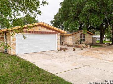 7900 DEEP FRST, San Antonio, TX, 78239,