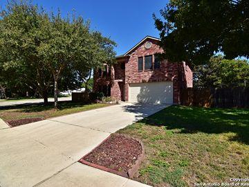 469 Ashley Park, Schertz, TX, 78154,
