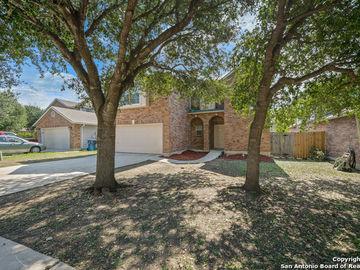 3402 Whisper Manor, Schertz, TX, 78108,