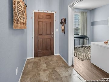 11809 Silver Chase, Helotes, TX, 78254,