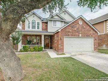 23143 Airedale Ln, San Antonio, TX, 78260,