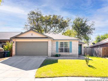 5226 STORMY AUTUMN, San Antonio, TX, 78247,