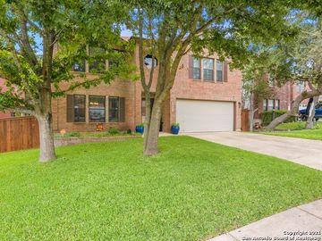 10211 Stone Garden, San Antonio, TX, 78254,