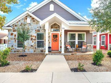 1386 HANZ DR, New Braunfels, TX, 78130,
