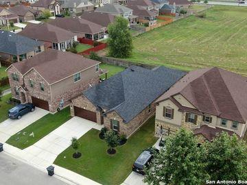 2016 STEPPING STONE, New Braunfels, TX, 78130,
