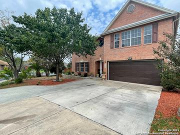 7703 RED RIVER BAY, Converse, TX, 78109,