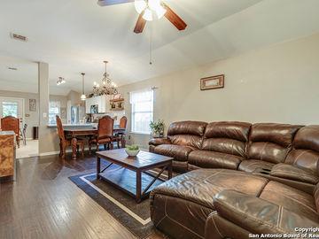 20611 GATHERING OAK, San Antonio, TX, 78258,