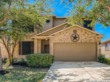 12142 Bowie Mill, San Antonio, TX, 78253,