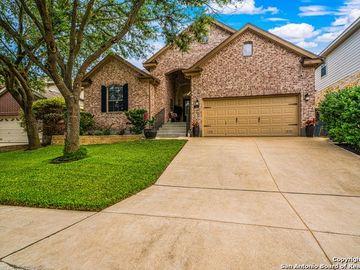 745 SAN GABRIEL LOOP, New Braunfels, TX, 78132,