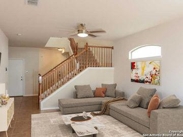1226 Nicholas Manor, San Antonio, TX, 78258,