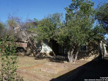 13303 Windmill Trace, Helotes, TX, 78023,