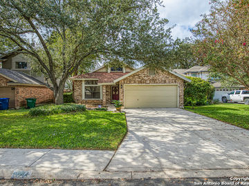 3214 Tree Grove Dr, San Antonio, TX, 78247,