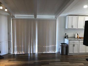 4029 W Ward Avenue, Ridgecrest, CA, 93555,