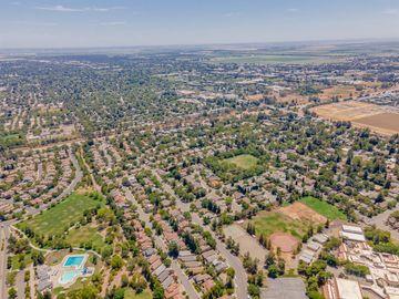 2033 S Humboldt Avenue, Davis, CA, 95616,