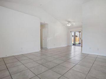 2044 S D Street, Stockton, CA, 95206,