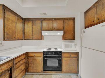914 Arthur Street, Davis, CA, 95616,
