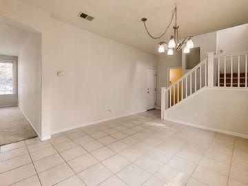 3206 Via Verde Terrace, Davis, CA, 95618,