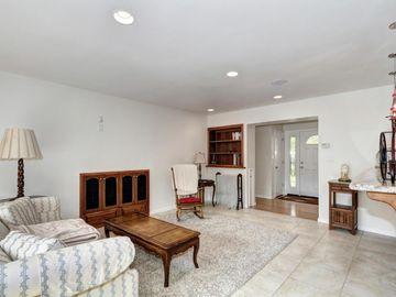 879 Linden Lane, Davis, CA, 95616,