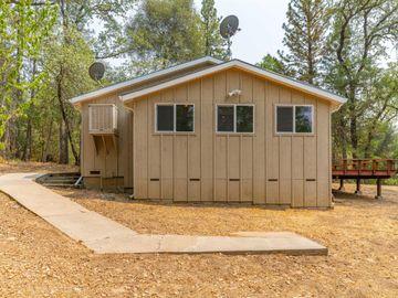 3880 Bridgeport School Road, Fiddletown, CA, 95629,